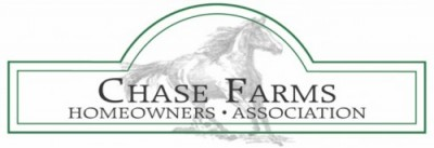 Chase Farms Logo